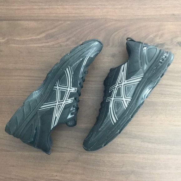 Asics Shoes   Rare X Kiko Kostadinov Mens Sneakers Sz 11   Poshmark 2f9e8855b12